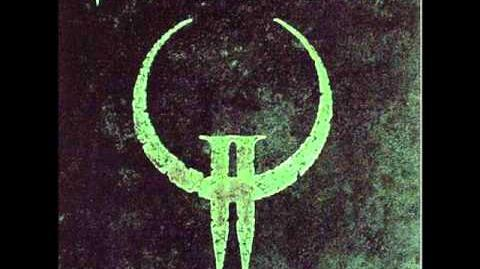 Quake 2 Soundtrack 10 climb
