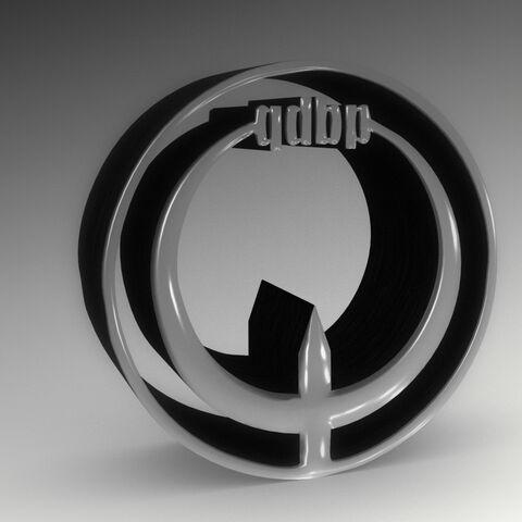 File:Qdbp.jpg