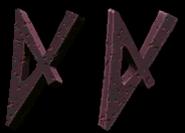 RuneTex4