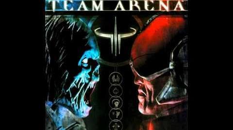 Team Arena Soundtrack