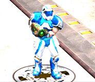 Quake Live - Doomguy (1)