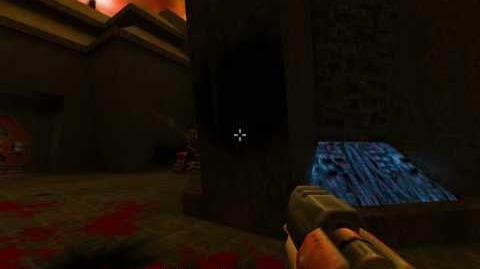 Quake 2 MP 1 - Unit 2 (5 of 6)