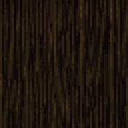 Dung01 3
