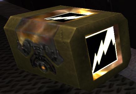 File:Lightningammo 3.png