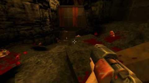 Quake 2 MP 1 - Unit 2 (1 of 6)