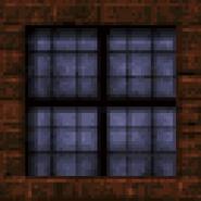 Window1 4