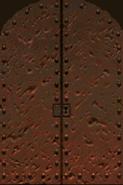 Door05 2