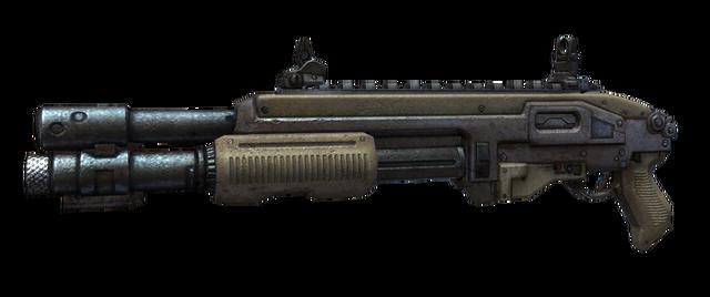 File:Shotgun-world.png