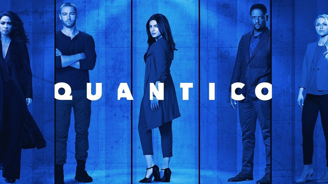 File:Quantico (new promotional poster).png