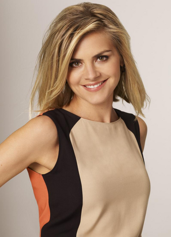 File:Eliza Coupe.png