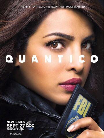 File:Season One - Poster 1.jpg