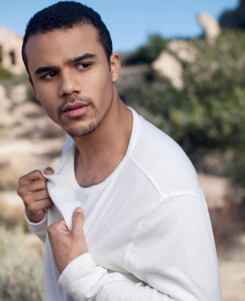 jacob artist glee season 6