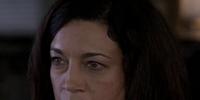 Sita Parrish