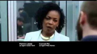 Quantico 1x21 Promo Season 1 Episode 21 Promo