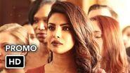 "Quantico 2x19 Promo ""MHORDER"" (HD) Season 2 Episode 19 Promo"