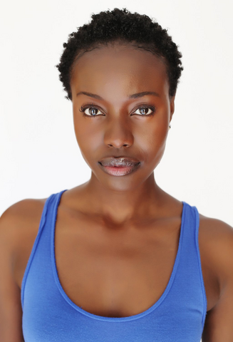 File:Anna Diop.png