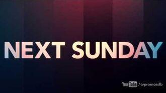 Quantico 1x14 Promo Season 1 Episode 14 Promo