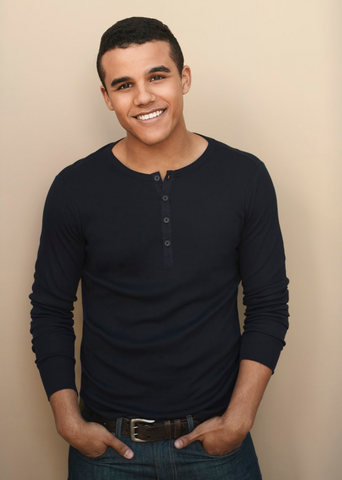 File:Jacob Artist2.png