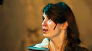 Amy Ferrero (Episode 1)-07