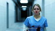 Emily Burke (Episode 4)-14