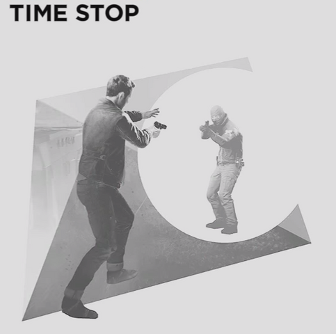 File:Time Stop.png