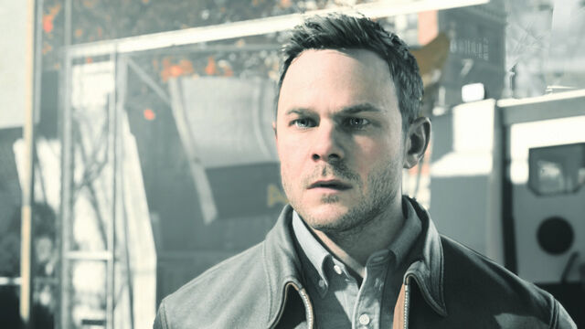 File:Quantum Break Gamescom 2015-05.jpg