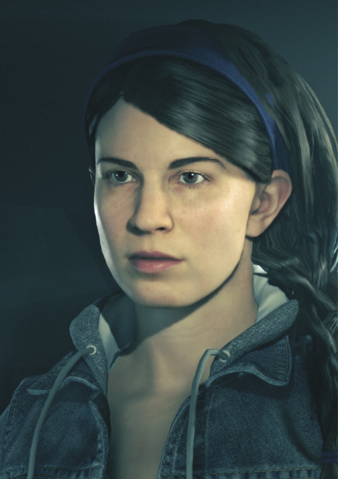 File:Amy Ferrero (Render)-01.png