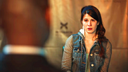Amy Ferrero (Episode 1)-11