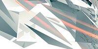 Quantum Break (Original Game Soundtrack)