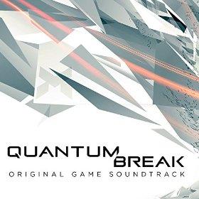 File:Quantum Break (Soundtrack).jpg