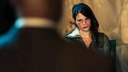 Amy Ferrero (Episode 1)-04