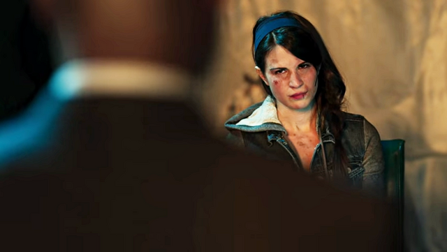 File:Amy Ferrero (Episode 1)-04.png