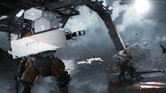 QuantumBreak Gameplay Screenshot 21