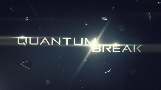 File:Quantum break 10.png