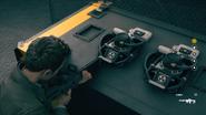 Technicians (Act 2)-01