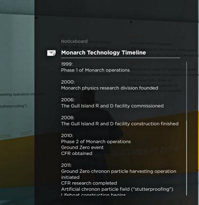 File:Monarch Technology Timeline.png