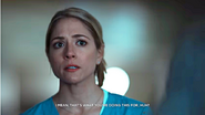 Emily Burke (Episode 4)-05