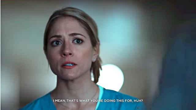 File:Emily Burke (Episode 4)-05.png