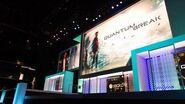 E3 2013 Xbox Briefing Quantum Break