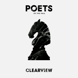 Clearview (Poets of the Fall)