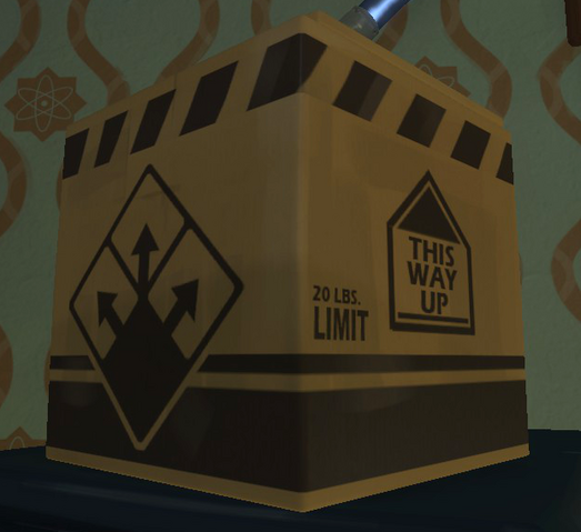 File:Cardboard Box.png