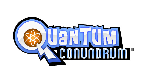 File:Square-enix-airtight-games-announce-quantum-conundrum.jpg