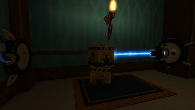 File:Blue laser.png