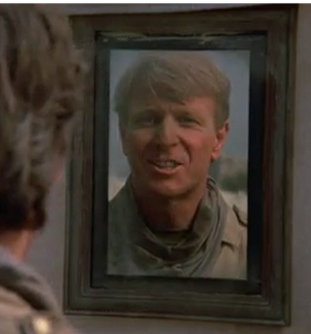 File:Rodger LaRue as Dale Conway.png