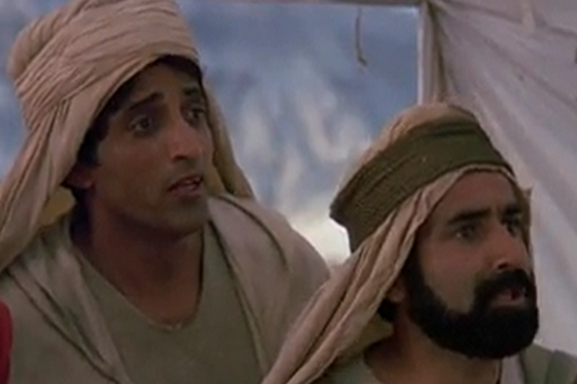 File:Assistants Ali and Gamal.png