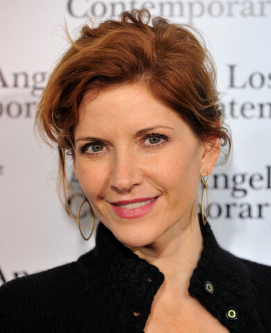 File:Melinda McGraw.jpg