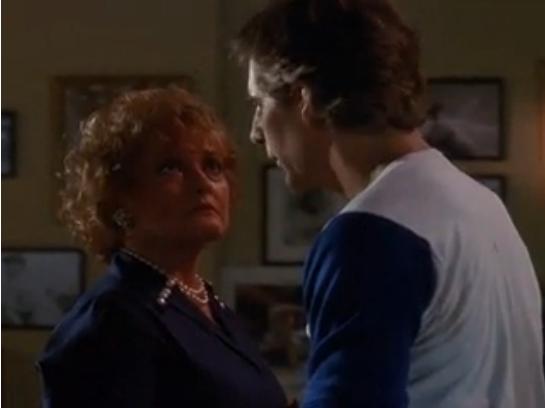 File:Margaret Makes her move on Sam.png