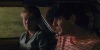 Runaway (episode)