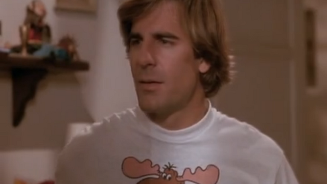 File:Sam Beckett as Jimmy.png