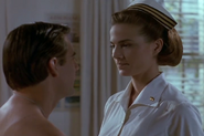 Quantum Leap Season 4 Episode 22 A Leap for Lisa Sam and Lisa